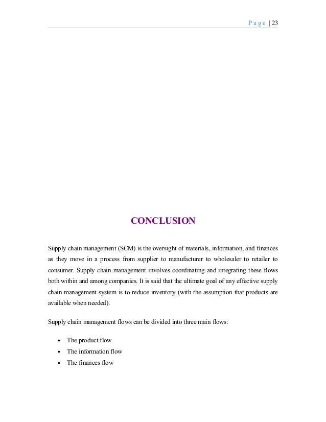 quotation essay sample agree disagree