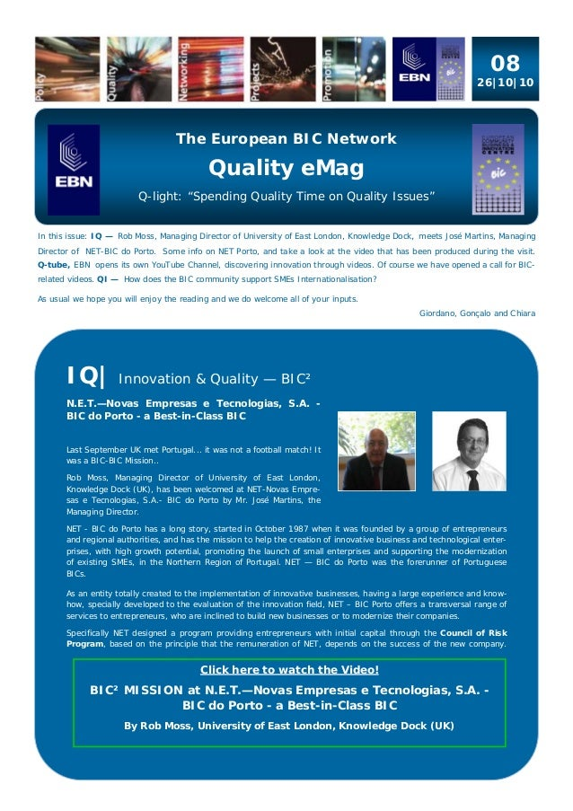 """08 26