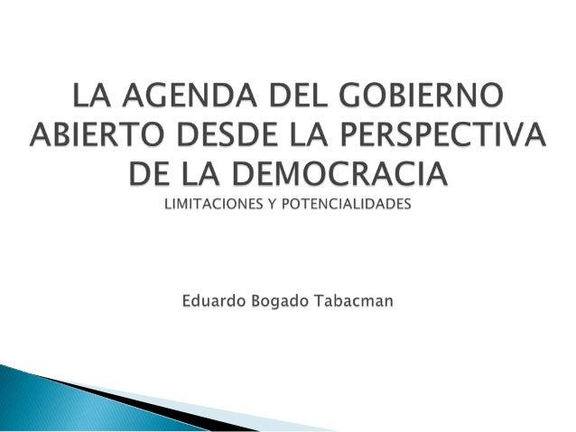   El portal e-Democracia en Brasil    Compartim en Cataluña    El Ciudadano Archivista EEUU