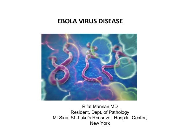 biology viral diseases Introduction to the biology of infectious diseases and infectious diseases - learn about from the merck manuals - medical professional version.