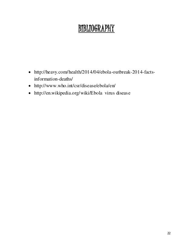 biology investigatory project How to do a science investigatory project biology investigatory projects for class 12 pdf a science investigatory project (sip) uses the scientific method to study and test an idea about how something biology investigatory projects for class 12 pdf.