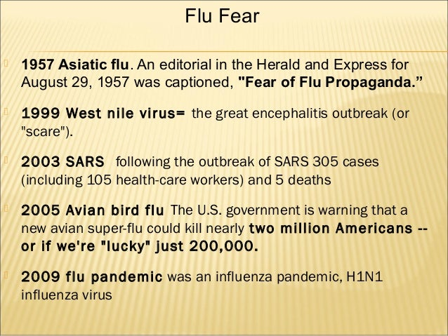 How to Prevent Ebola and Some History Slide 2