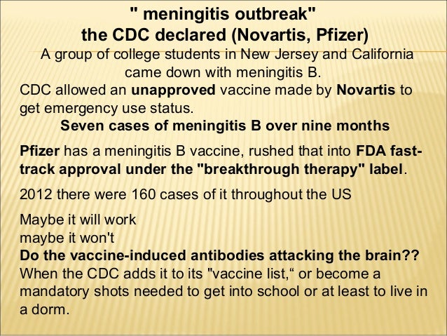 How to Prevent Ebola and Some History Slide 3