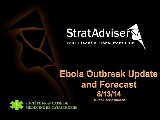 Current Ebola outbreak is like none before Cases, 1,848 Deaths, 1,013 0 200 400 600 800 1,000 1,200 1,400 1,600 1,800 2,00...
