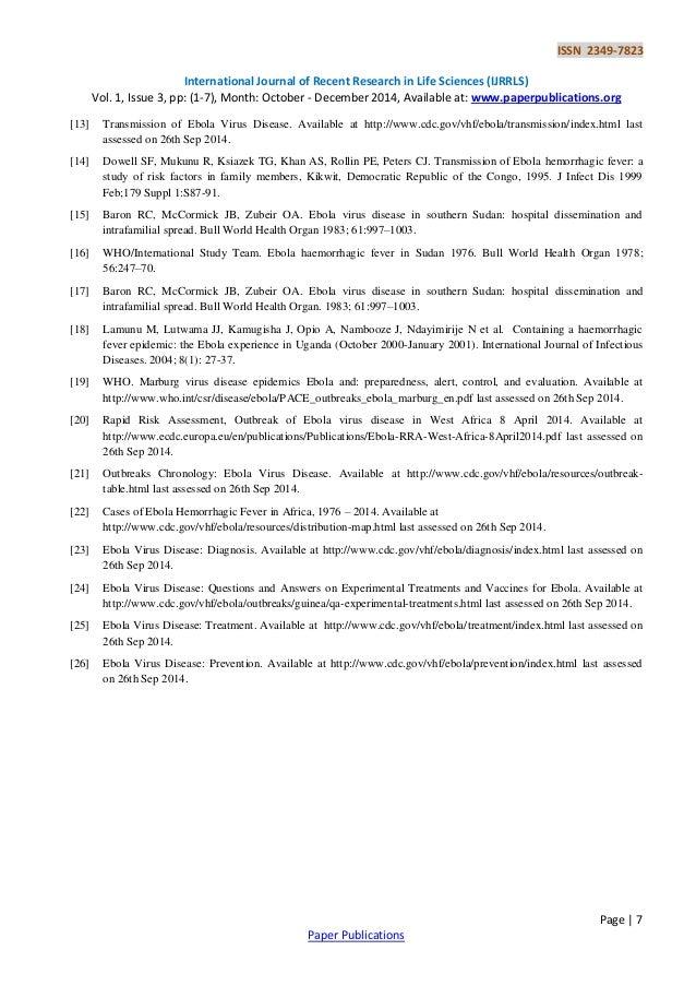 Huckleberry finn research paper