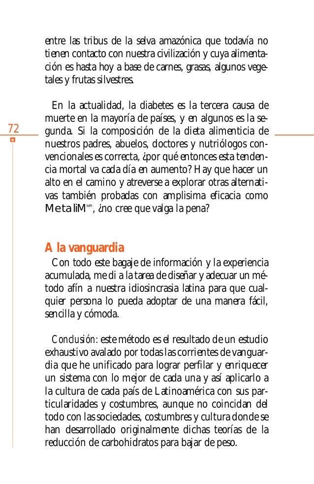 Alimentos para reducir grasa en el abdomen muy bueno