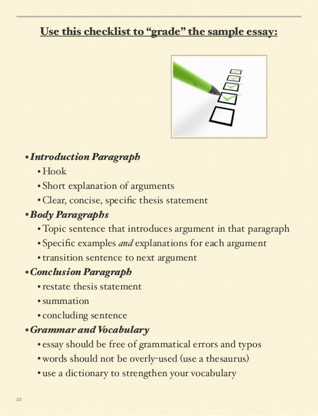 Custom Report Writing Services Of The Best Quality  Writing A  Compare And Contrast Essay Han Rome Gupta House Brefash Expository Essay Thesis Statement also Analysis And Synthesis Essay  What Is Thesis Statement In Essay