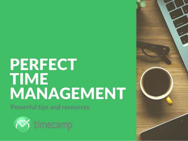 Contents I. Project Management for Companies Proven methodologies for projects management How to choose the right methodol...