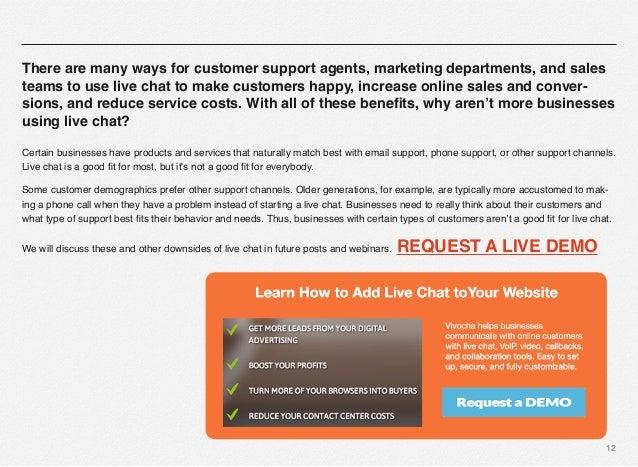 Match com customer service chat