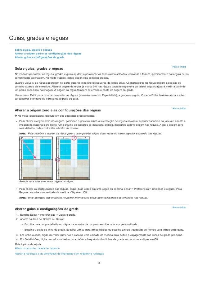 ebook tutoriais photoshop elements 12