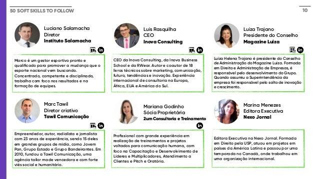 Maytê Carvalho CEO & Founder b.pass Empreendedora na b.pass e na Beleza de Farmácia. Aplicativo vencedor do Women Tech Sã...