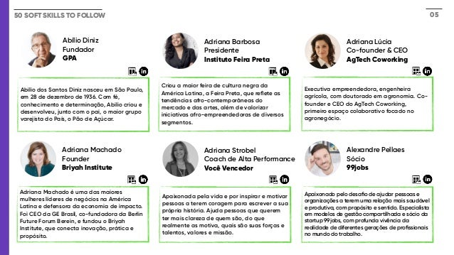 Alexandre Prates Diretor Executivo Instituto de Coaching Aplicado Coach de grandes atletas brasileiros, como Denilson, pe...