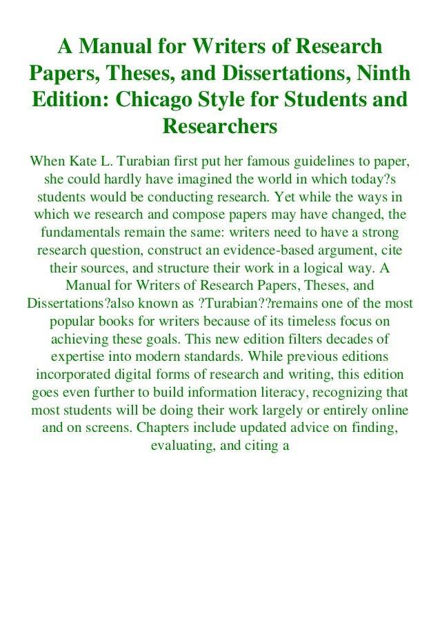Annales dissertation philosophie bac