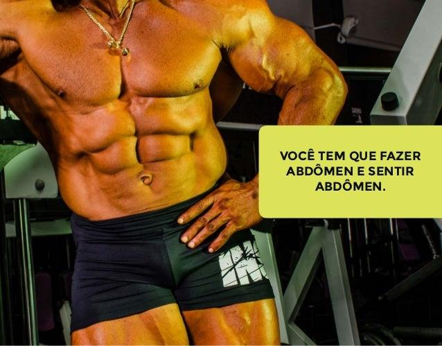 Ebook Fernando Sardinha