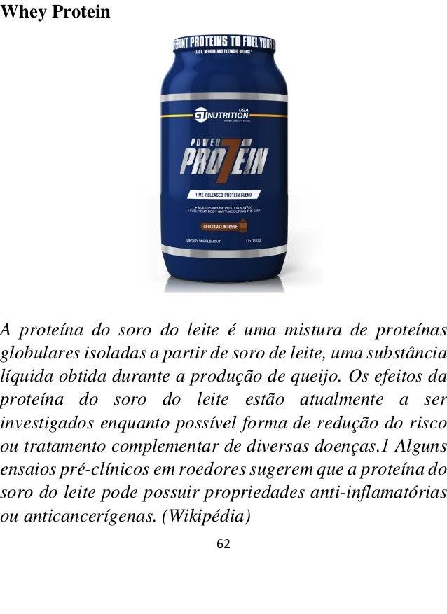 Nutrition store ebook alimentos x suplementos fernando sardinha 1 wikipdia 61 62 whey protein fandeluxe Gallery