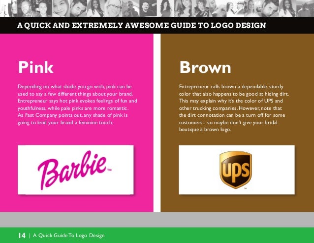 55f4e6b99f2d A quick and extremely awesome guide to logo design