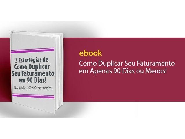 Esse ebook foi produzido por Thallita Mamedio – Especialista em Marketing Digital  Para descobrir novas estratégias, acess...