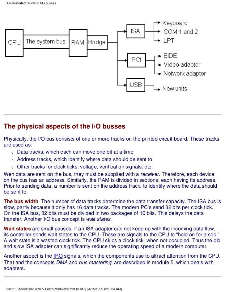 pdf Общая и аналитическая химия (160,00