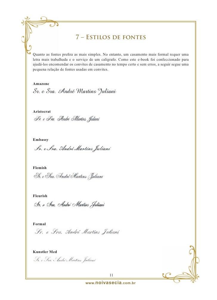 Larissa     Lei Script     Lúcia     Parkplace     Sheer Beauty     Sheer Elegance     Shelley Volante     Snell     Fonte...