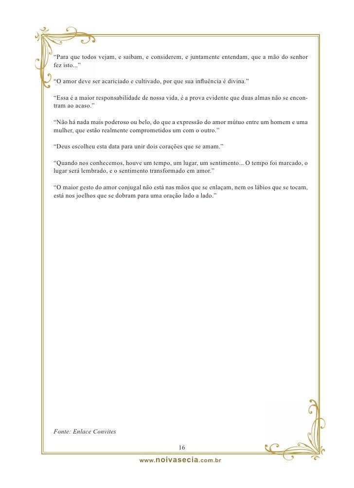 10 – Convite de casamento com código de barras   O convite de casamento com código de barras é bastante procurado por arti...