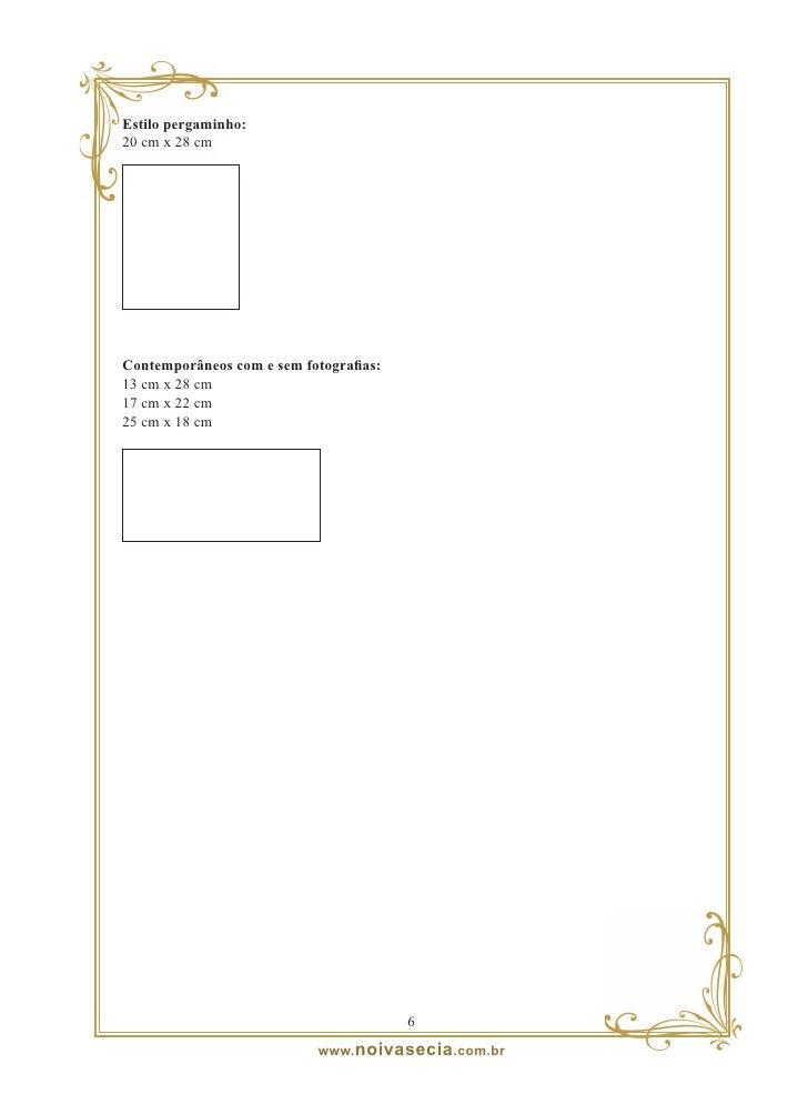3 – Tipos de Impressão de Convites  Assim que o casal decidir a gráfica que imprimirá os convites de casamento, é válido s...