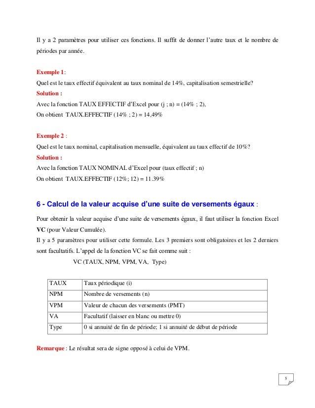 pdf dante cinema and television 2004