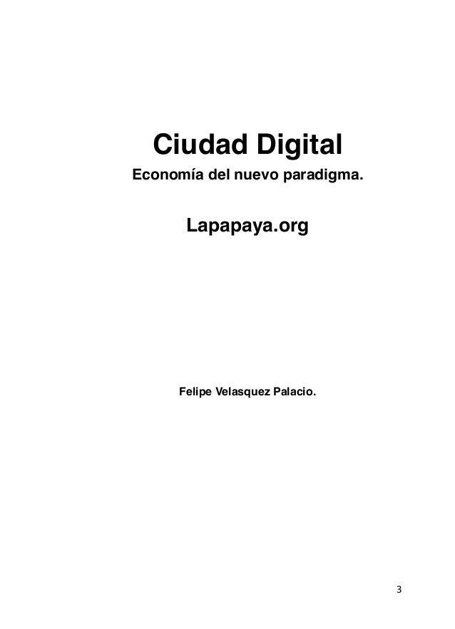 © 2008 Bubok Publishing S.L. 2ª edición ISBN: DL: Impreso en España / Printed in Spain Impreso por Bubok 4