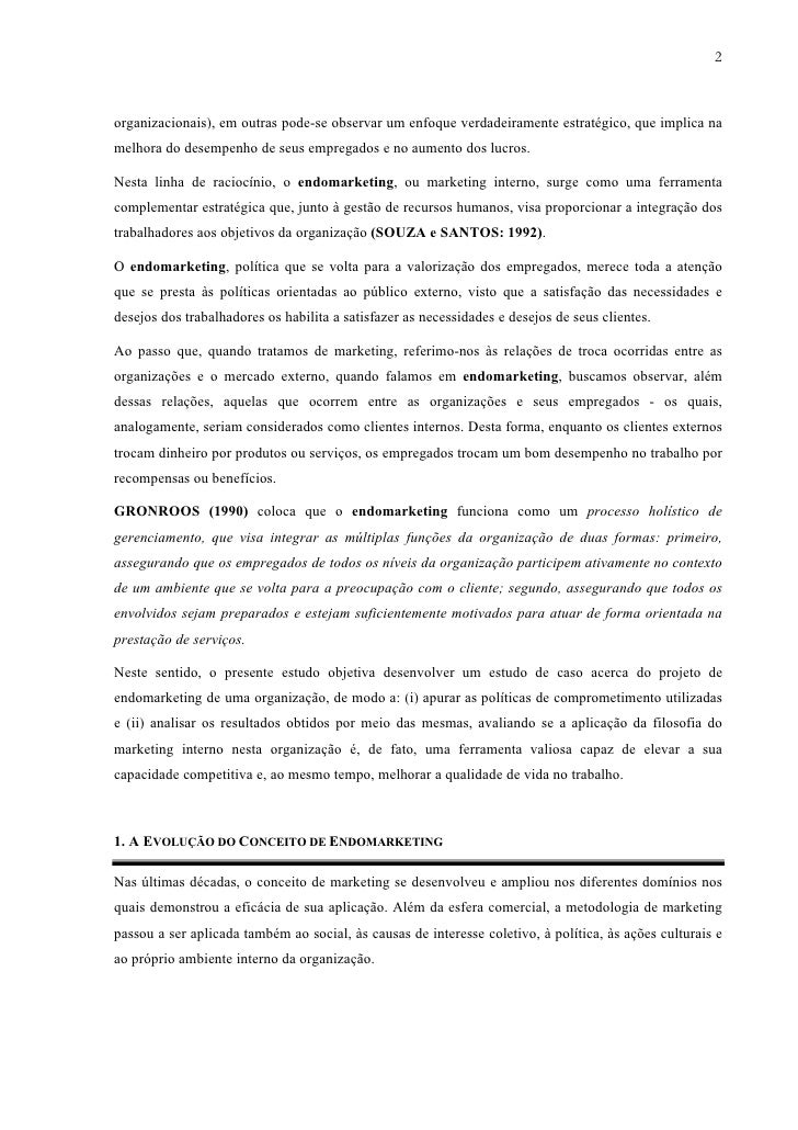 shop principia mathematica to 56 1997