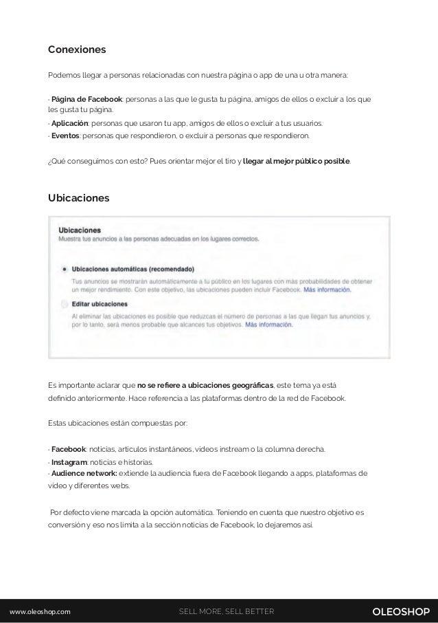 Ebook facebook-ads: cómo hacer publicidad en Facebook paso a paso