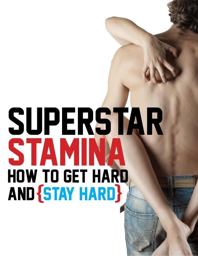 porno star secret Black Hood sexe films