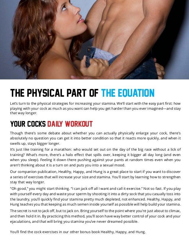 Women orgasm masturbation clips