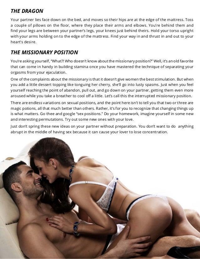 tits-latina-eat-male-porn