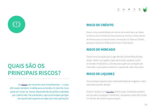 Ebook de download ativos alocacao