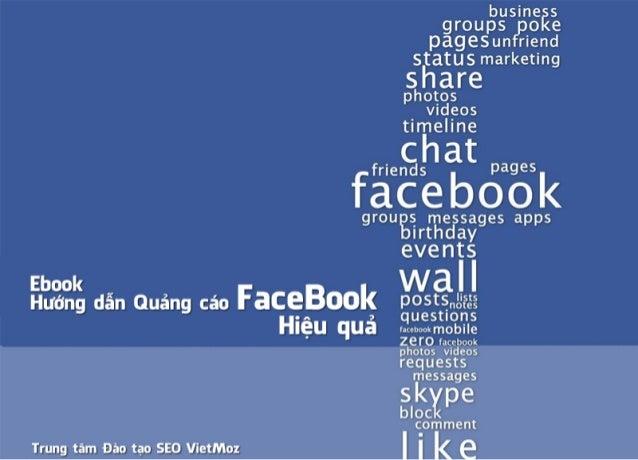 Đam mê của bạn Kiến thức về tiếp thị (Marketing) Kiến thức về IT cho Internet Marketing Kiến thức về bán hàng (Sale) www.C...