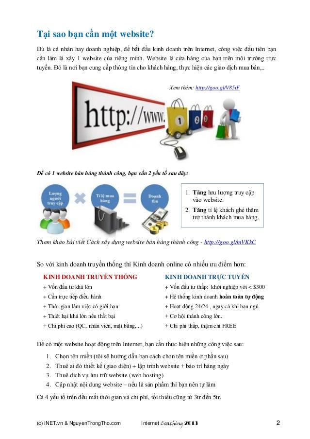 Ebook internet-coaching Slide 2