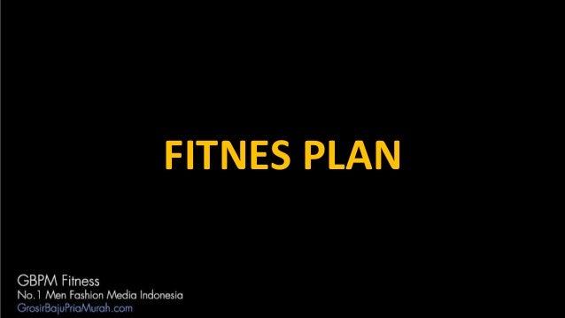Tantangan Diet & Pola Hidup Sehat 30 Hari