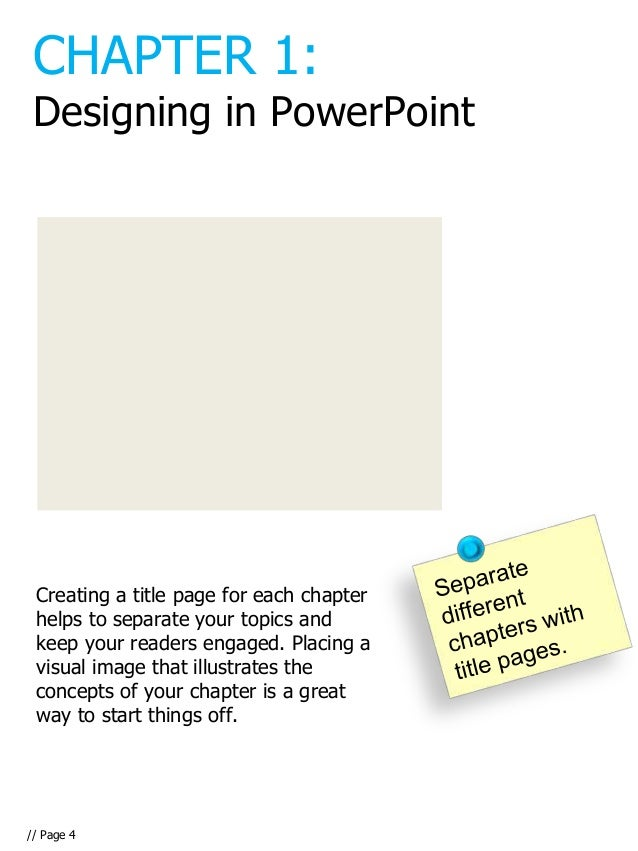 ebook lead magnet powerpoint template. Black Bedroom Furniture Sets. Home Design Ideas
