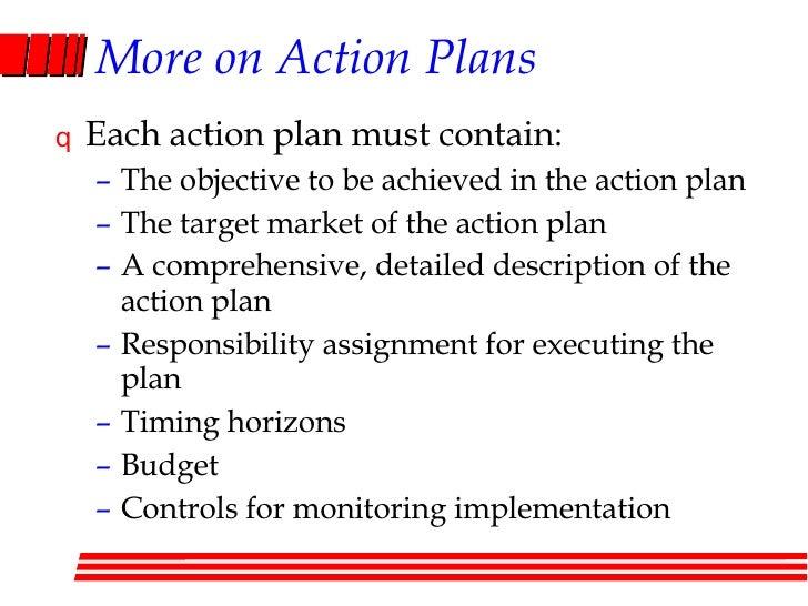 Book marketing business plan