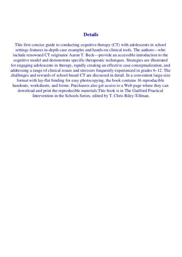 Book Appereance ASIN : 1609181336