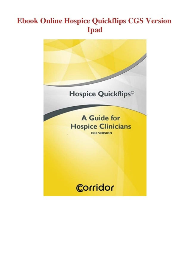if you want to download or read Hospice Quickflips CGS Version, click button download