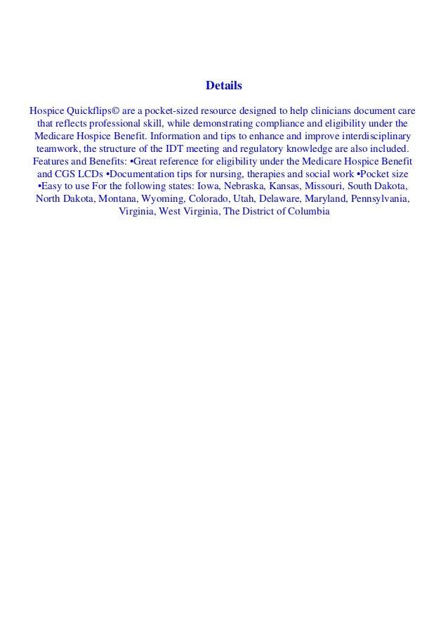 Book Appereance ASIN : B071XFF72B