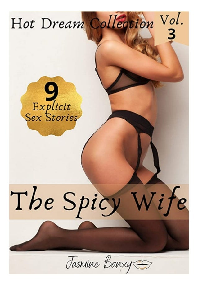 Wife stories erotic Wifes Filmed