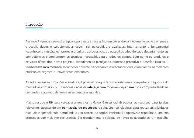 ebook Internes