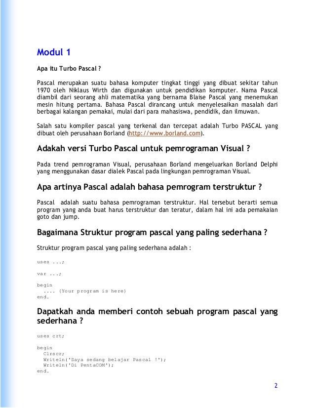 pdf Active
