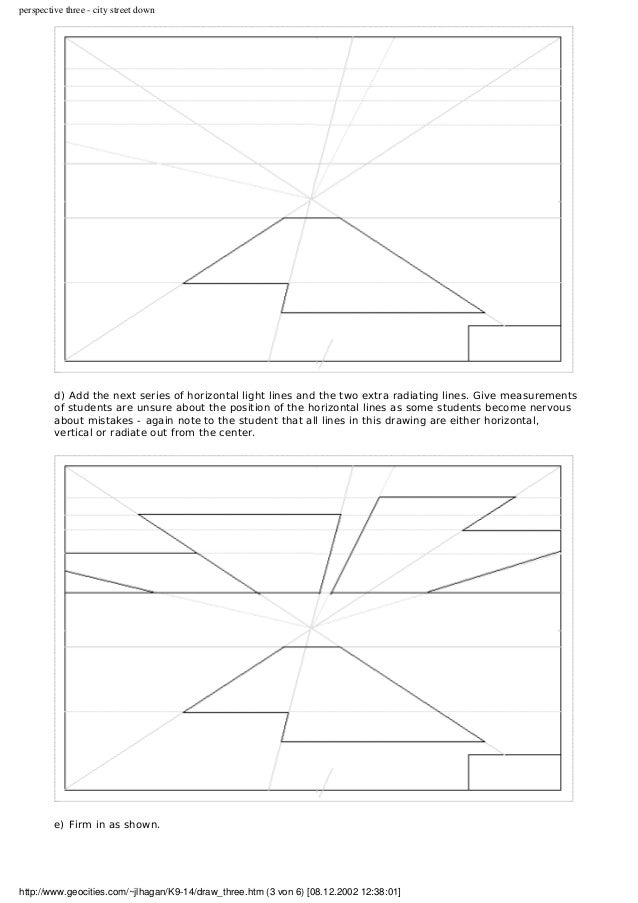 Ebook pdf graphic design learn how to draw 22 perspective fandeluxe Ebook collections