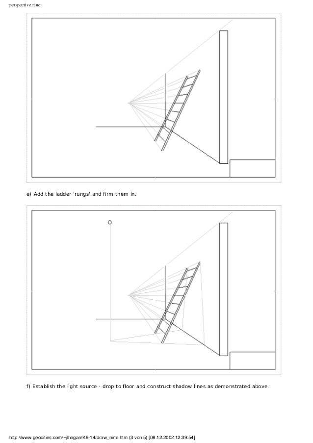 Ebook pdf graphic design learn how to draw 64 perspective fandeluxe Ebook collections