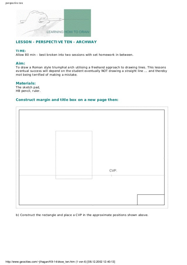 Ebook pdf graphic design learn how to draw 67 perspective fandeluxe Image collections
