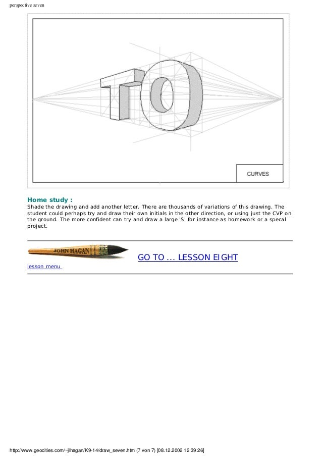 Learn how to draw (graphic design)