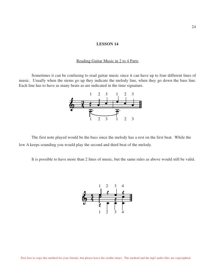 Learn to play guitar songs pdf editor