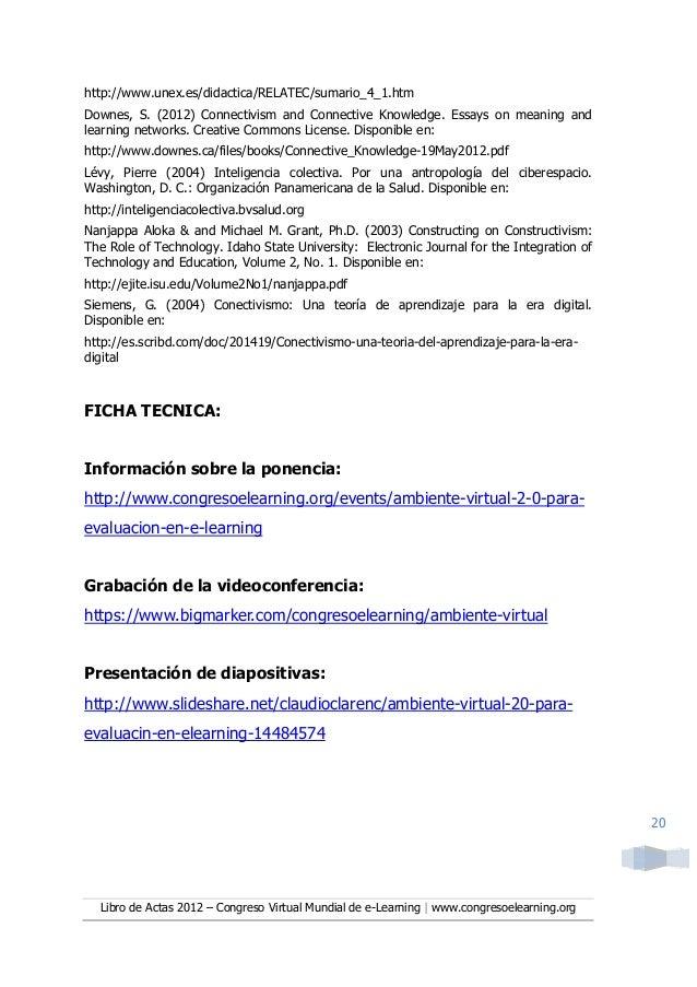 integracin latinoamericana essay Alca versus alba 1  al mismo tiempo la discusión sobre la integración latinoamericana se está intensificando, empujada por iniciativas concretas de gobiernos.